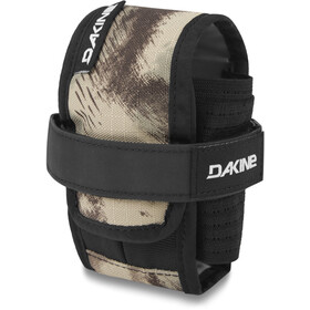 Dakine Hot Laps Gripper Hip Bag ashcroft camo
